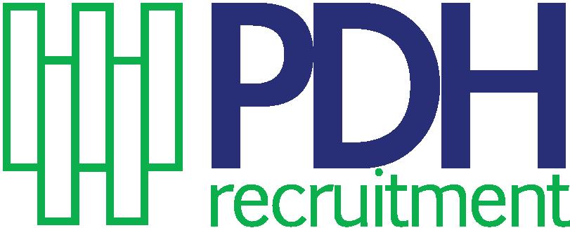 Phil Hart, PDH Recruitment