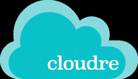 Cloudre