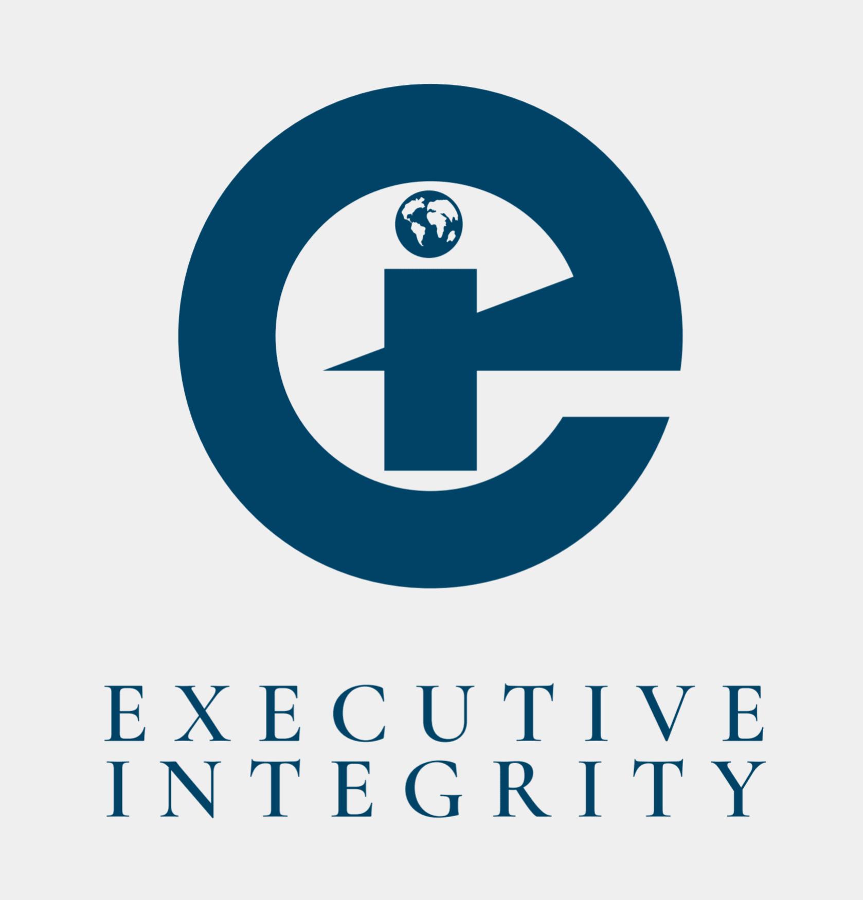 Executive Integrity