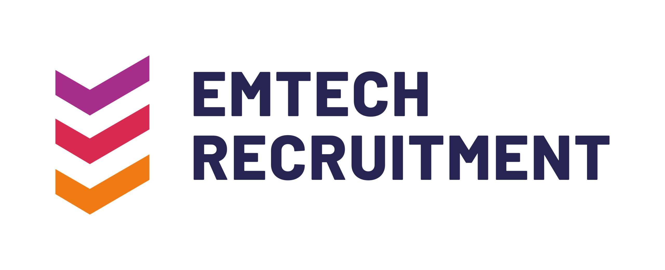 Emtech Recruitment