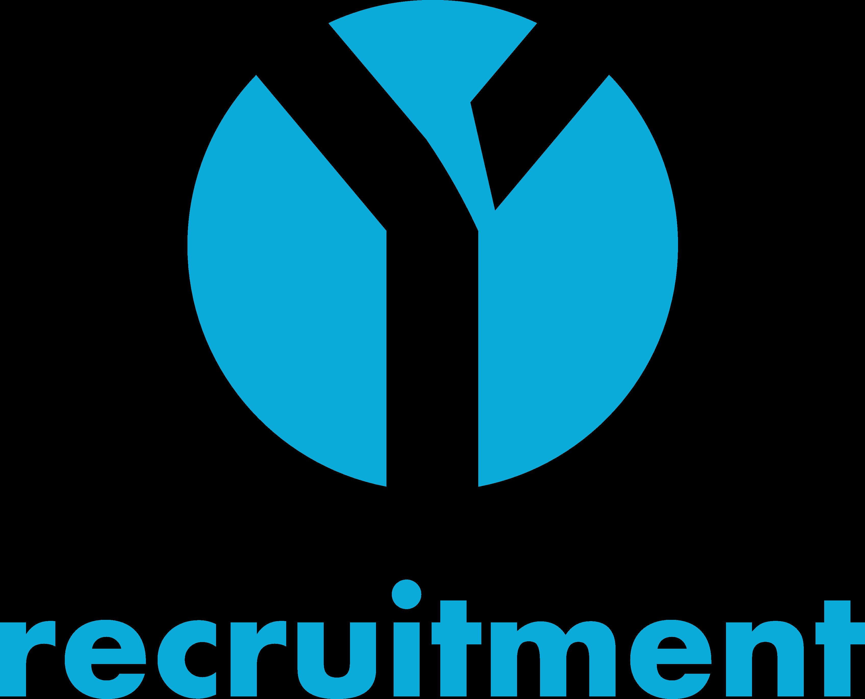 Y Recruitment