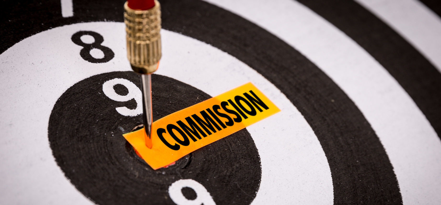 Building your Commission Scheme – 12 Questions for Recruitment Owners