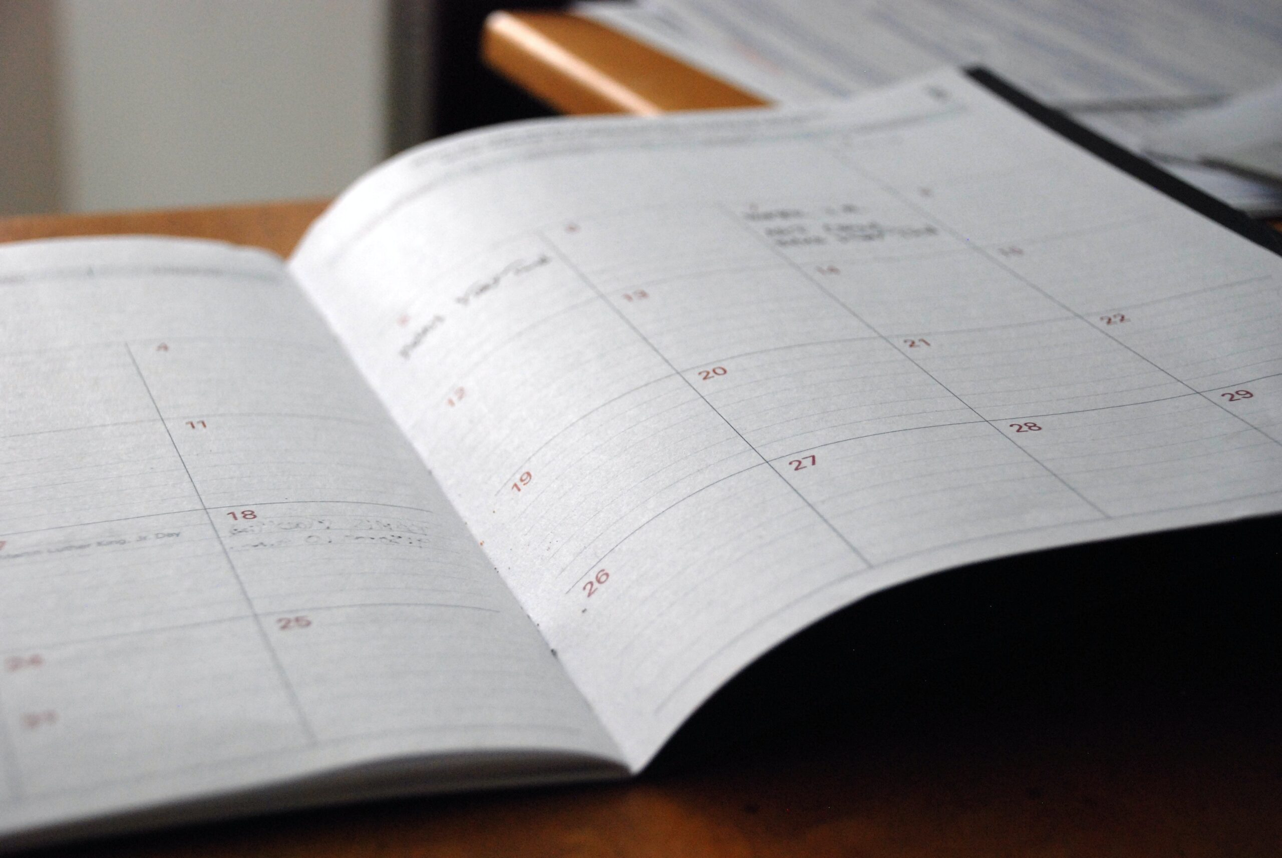 12 Months and Counting: How to Ensure Your Recruitment Start-Up Breaks the 1 Year Mark